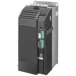 6SL3210-1KE32-4AF1 Siemens