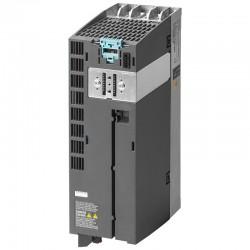 6SL3210-1NE12-2AG1 Siemens