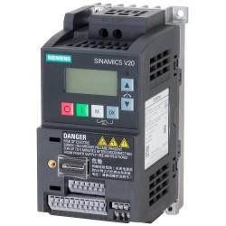 6SL3210-5BB12-5UV1 Siemens