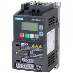6SL3210-5BB13-7BV1 Siemens