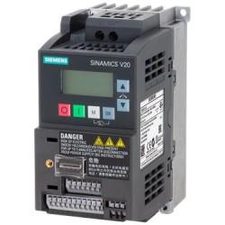 6SL3210-5BB15-5BV1 Siemens