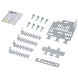 6SL3266-1ER00-0KA0 Siemens