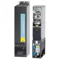 6SL3300-7TE32-6AA1 Siemens