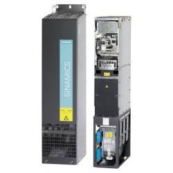 6SL3300-7TE33-8AA1 Siemens