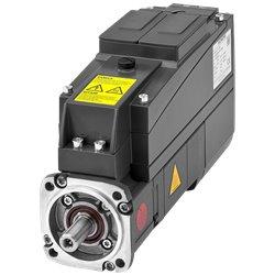 6SL3532-6DF71-0RA1 Siemens