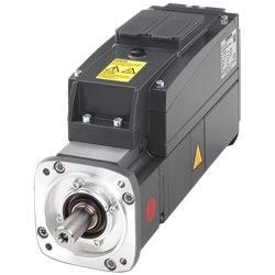 6SL3542-6DF71-0RH1 Siemens