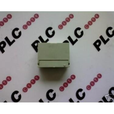 TELEMECANIQUE Log. PL7-2 TSX P1720FA PLC