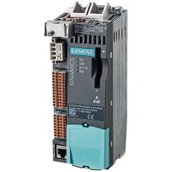 6SL3040-1LA01-0AA0 Siemens