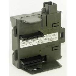 6ES7195-7HD00-0XA0 Siemens