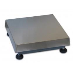 ACN50 Laumas Elettronica