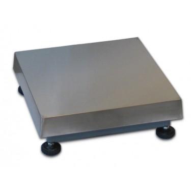 ACN600 Laumas Elettronica