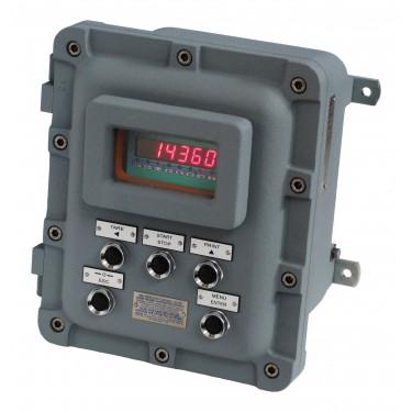 ADPEW20014AV115 Laumas Elettronica