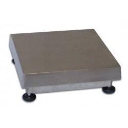 AILN150 Laumas Elettronica