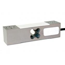 AM150 Laumas Elettronica
