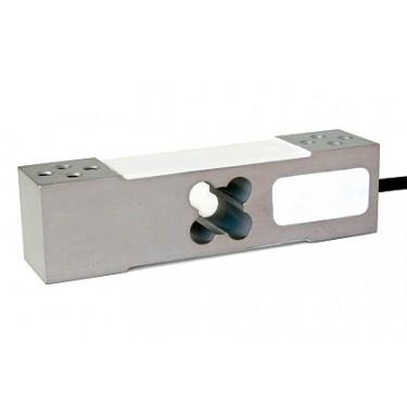 AM60 Laumas Elettronica