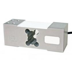 APL500 Laumas Elettronica