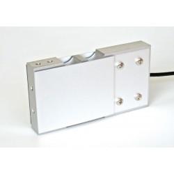 AU30 Laumas Elettronica