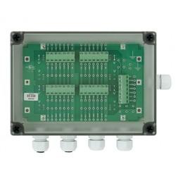 C41N Laumas Elettronica