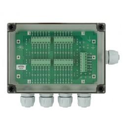 C41NR Laumas Elettronica