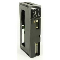 IC655CPU500A GE FANUC CPU MODULE