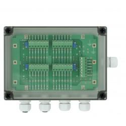 CE41N Laumas Elettronica