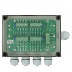 CE41NR Laumas Elettronica