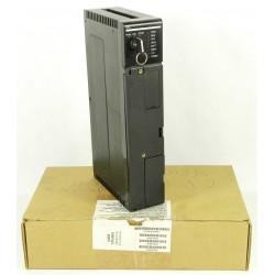 IC655CPU500J GE FANUC CPU MODULE