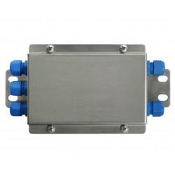 CE41PATEX Laumas Elettronica