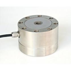 CLK5000 Laumas Elettronica