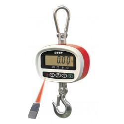 DTEP300 Laumas Elettronica