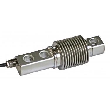 FCAX500 Laumas Elettronica