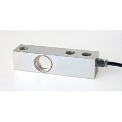 FT-P500 Laumas Elettronica