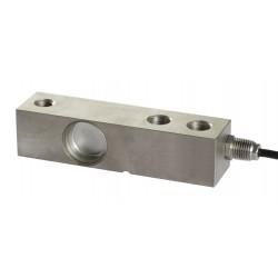 FTK2000 Laumas Elettronica