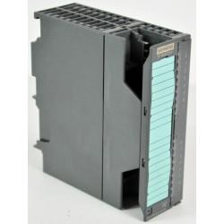 6ES7321-1BH50-0AA0 SIMATIC S7-300, DIGITAL INPUT SM 321