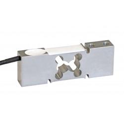 PTC75 Laumas Elettronica