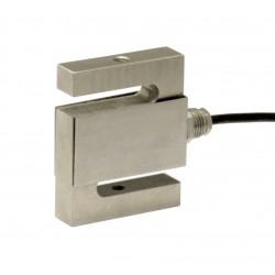 SA15 Laumas Elettronica