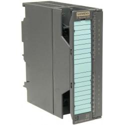 6ES7321-7EH00-0AB0 SIMATIC S7/PCS 7, SM 321 DIGITAL INPUT