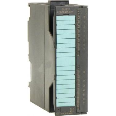 Siemens Simatic SM321 16 DI 24V
