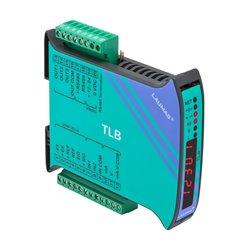 TLB0-5 Laumas Elettronica