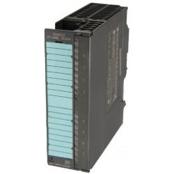 6ES7322-1HF10-0AA0 SIMATIC S7-300, DIGITAL OUTPUT SM 322