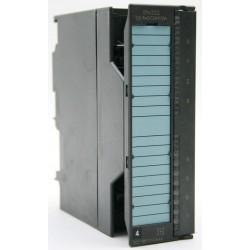 6ES7322-5FF00-0AB0 SIMATIC S7-300, DIGITAL OUTPUT SM 322