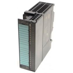 6ES7322-5GH00-0AB0 SIMATIC S7-300, DIGITAL OUTPUT SM 322