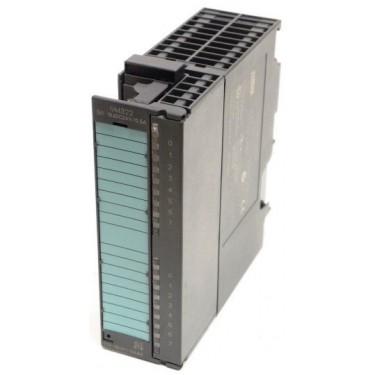 Siemens 6ES7322-1HH01-0AA0 6ES7 322-1HH01-0AA0 SM 322 Output NEW