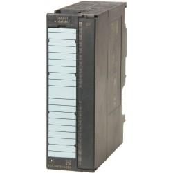 6ES7331-7HF01-0AB0 SIMATIC S7-300, ANALOG INPUT SM 331