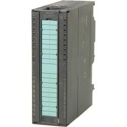 6ES7331-7PE10-0AB0 SIMATIC S7-300, ANALOG INPUT SM 331