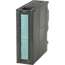 6ES7331-7PF01-0AB0 SIMATIC S7-300, ANALOG INPUT SM 331