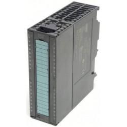 6ES7331-7PF11-0AB0 SIMATIC S7-300, ANALOG INPUT SM 331