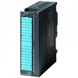 6ES7331-7SF00-0AB0 SIMATIC S7, ANALOG INPUT SM 331