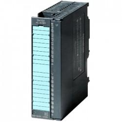 6ES7332-5HD01-0AB0 SIMATIC S7-300, ANALOG OUTPUT SM 332