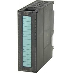 6ES7332-5HF00-0AB0 SIMATIC S7-300, ANALOG OUTPUT SM 332